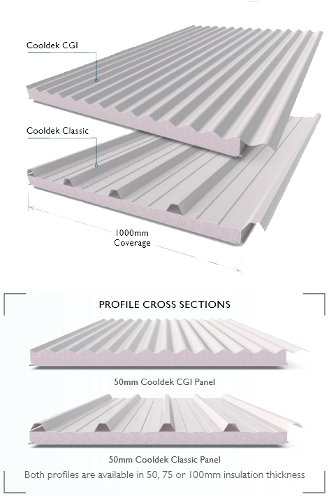 Domestic Patio Application Cooldek Roofing Perfect Patios